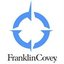 FranklinCovey
